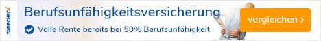http://adserver.partner-versicherung.de/view.php?partner_id=18446&ad_id=244